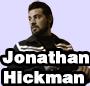 HickmanMain